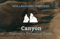 Canyon's Entrance Oasis.png