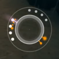 Clan HUD - Pink Bleeding Interaction Highlight.png