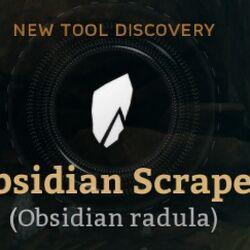 Obsidian Scraper/fr