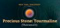 Precious Stone - Tourmaline.png