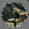Ardipithecus Ramidus - Autotelic Personality - BB ZO 02.png