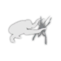 Pc requirements icon.png