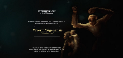 Orrorin tugenensis.png