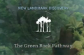 The Green Rock Pathway.png