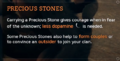 Precious Stones.png
