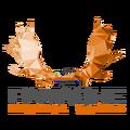 Panache logo small color.png
