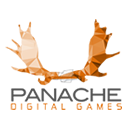 Panache logo small color.png