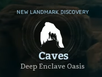 Deep Enclave Oasis.png
