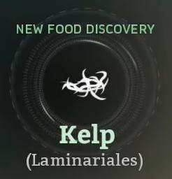 Kelp.png