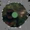 Ardipithecus Ramidus - Life Expectancy - LF 02.png