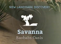 Baobabs Oasis.png