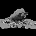 Evolution Feat - Astute Dominator Hyena.png