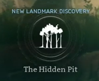 The Hidden Pit.png