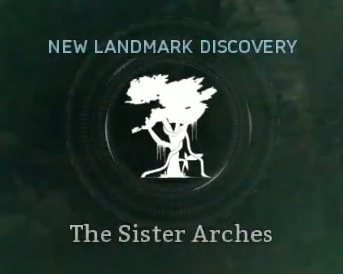 The Sister Arches.png