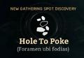 Hole To Poke.png