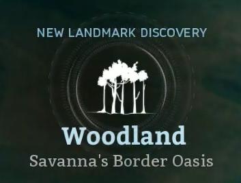 Savanna's Border Oasis.png