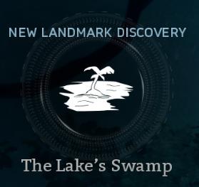 The Lake's Swamp.png