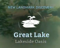 Lakeside Oasis.png