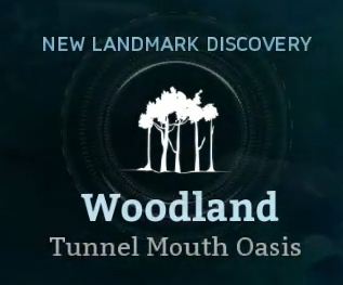 Tunnel Mouth Oasis.png