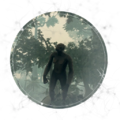 Australopithecus Afarensis - Thermoreceptors Efficiency - BB TH 01.png