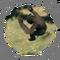 Ardipithecus Ramidus - Hyperfocus - ZO 01.png