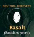 Basalt.png
