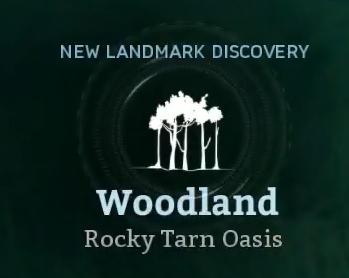 Rocky Tarn Oasis.png