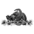 Evolution Feat - Astute Dominator Python.png