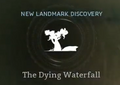 The Dying Waterfall.png