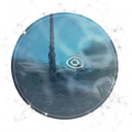 Senses - Sound Localization - SS 01.png