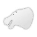 Enemy Hippo.png