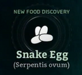 Snake Egg.png