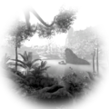 Evolution Feat - Lakes Master Explorer.png