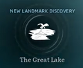 The Great Lake.png