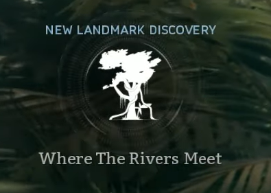 Where The Rivers Meet.png