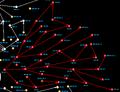 Senses Map - Detailed.png