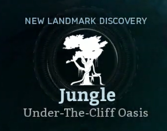 Under-The-Cliff Oasis.png