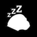 Sleepiness ico.png