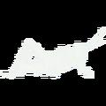 Grasshopper Icon.png