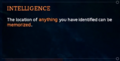Intelligence - 1.png