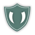 Venom Poisoning shield.png