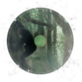 Ambulation - Climb Endurance - AB 06.png