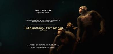 Sahelanthropus tchadensis.png