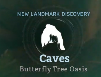 Butterfly Tree Oasis.png