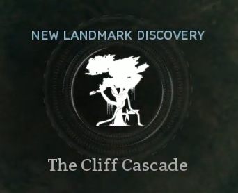 The Cliff Cascade.png