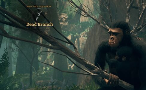 Dead Branch (Ramus mortus).jpg