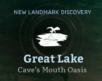 Cave's Mouth Oasis.png