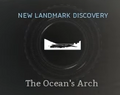 The Ocean's Arch.png