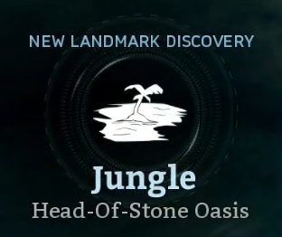 Head-Of-Stone Oasis.png