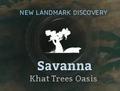 Khat Trees Oasis.png